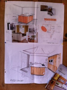 drawing1--224x300